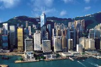 香港公司改股有哪些条件和要求【多图】【推荐】