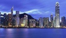 注册香港公司查询香港公司是否真实存在?【多图】【推荐】