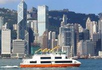 开一个香港公司后可以用来做什么?【多图】【推荐】