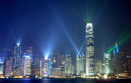 注册成立香港公司,注册香港公司注册事项