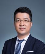 王宇简介 集团总经理