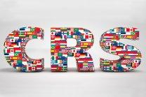 CRS下的全球税务规划 为财富穿好救生衣