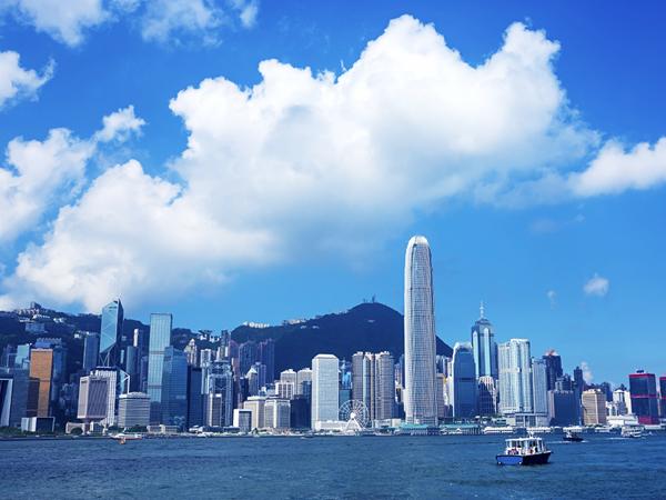 SCR解析:如何确定香港公司重要控制人?有何注意事项?