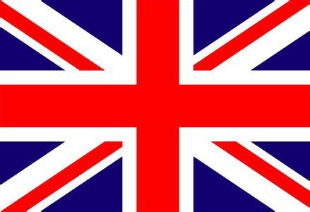 英国公司注册
