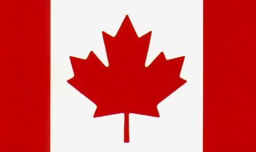如何注册加拿大公司